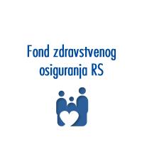 Fond zdravstvenog osiguranja RS