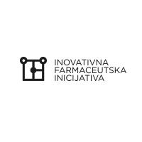 Inovativna farmaceutska inicijativa Hrvatska