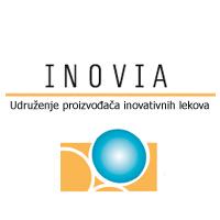 INOVIA – Udruženje inovativnih proizvođača lekova – Srbija