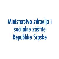 Ministarstvo zdravlja i socijalne zaštite Republike Srpske