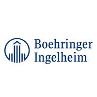 Saznajte više o Boehringer Ingelheim BH d.o.o.